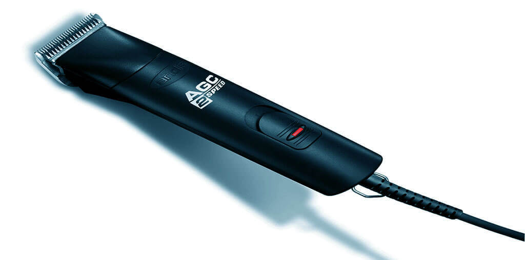 Andis-AGC-2-Speed-Clipper
